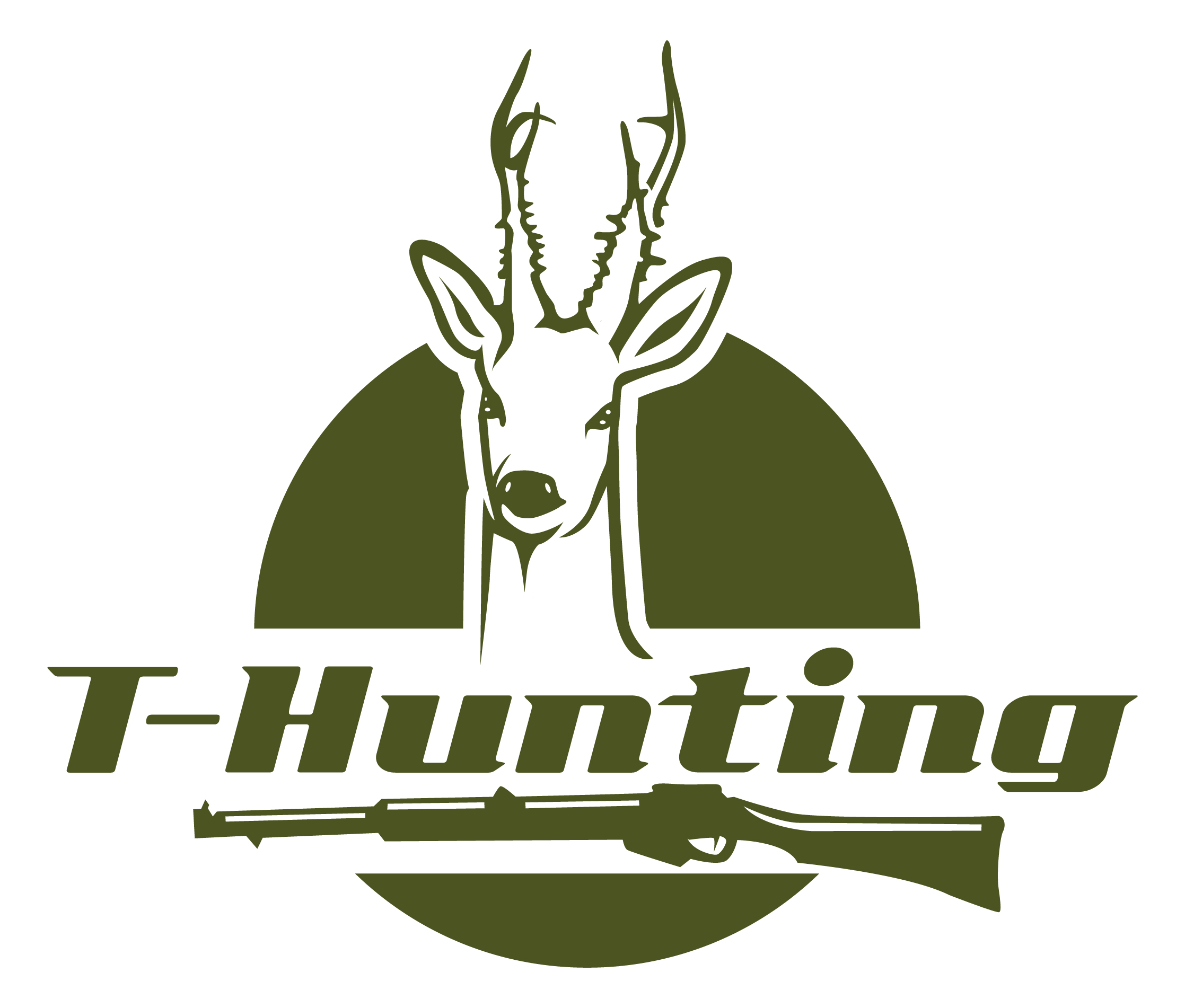 T-Hunting